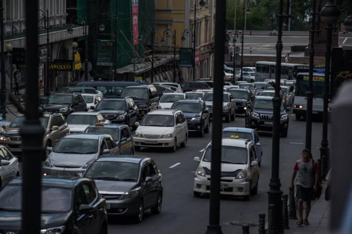 В Новосибирске точно пройдет митинг против ЭРА-ГЛОНАСС