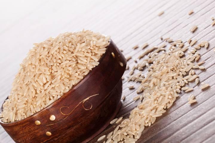 «Ценовые ножницы»: приморский рис не выдержал конкуренции