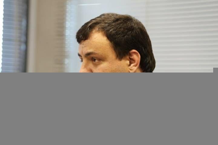 В Москве задержан бывший гендиректор ХК «Адмирал» - СМИ