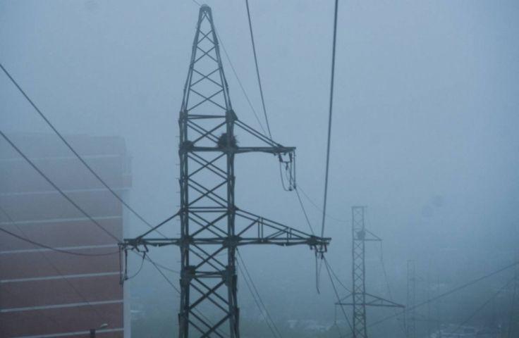 Энерготарифы для предприятий Приморского края снизятся более чем на 20%