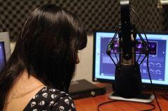 Литературное радио начнет вещание во Владивостоке