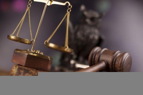 В Приморье иностранца приговорили к полугоду тюрьмы за дачу взятки