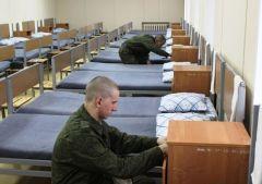 Дальневосточным военным контрактникам помогут с жильем