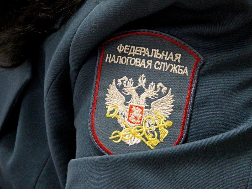 Жителям Владивостока напомнили о представлении декларации по форме 3-НДФЛ