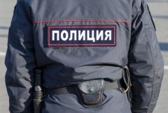 На Русском острове вор-металлист обворовал котельную городской теплосети