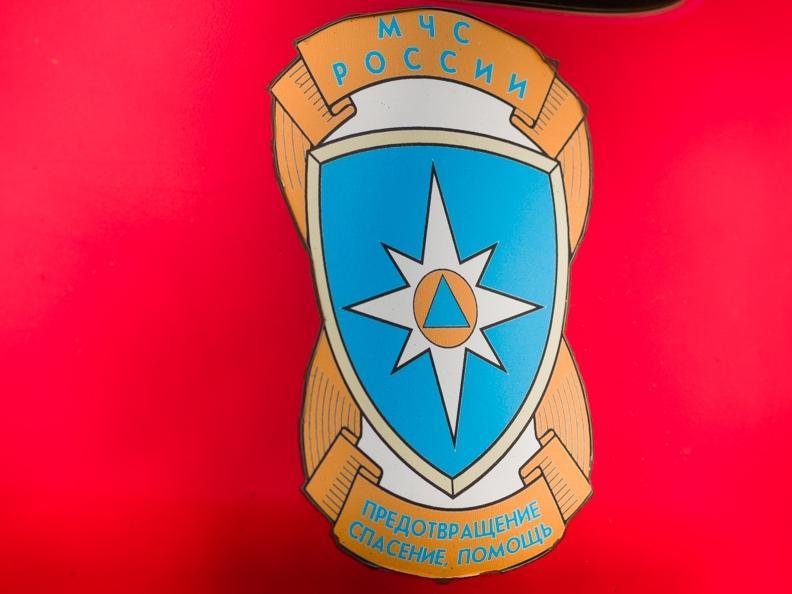 МЧС объявило в Приморье экстренное предупреждение