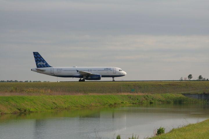 Из Владивостока на Бали могут пустить прямые рейсы