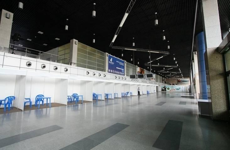 В Приморье приедут крупные китайские импортеры