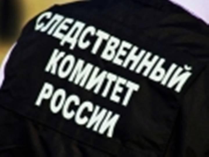 На строящемся объекте во Владивостоке погиб рабочий