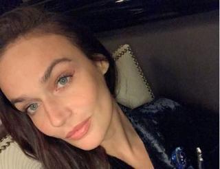 Известная телеведущая взяла к себе в семью «мальчика» из Владивостока