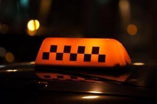 Владивостокцы устроили самосуд над пьяным таксистом