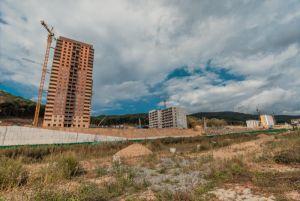 Инвестировать в недвижимость Владивостока бессмысленно?