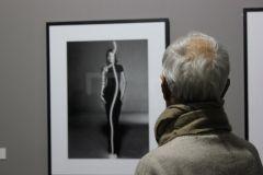 Известный модный фотограф приехал на открытие выставки во Владивостоке