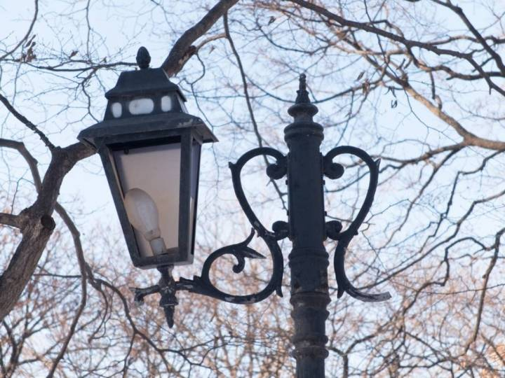 В Приморье на выходных ожидается потепление и небольшие осадки
