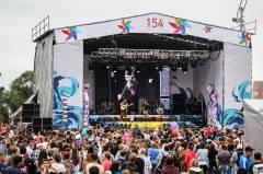 Во Владивостоке пройдет танцевальный фестиваль, где соберутся около сотни юных брейкдансеров