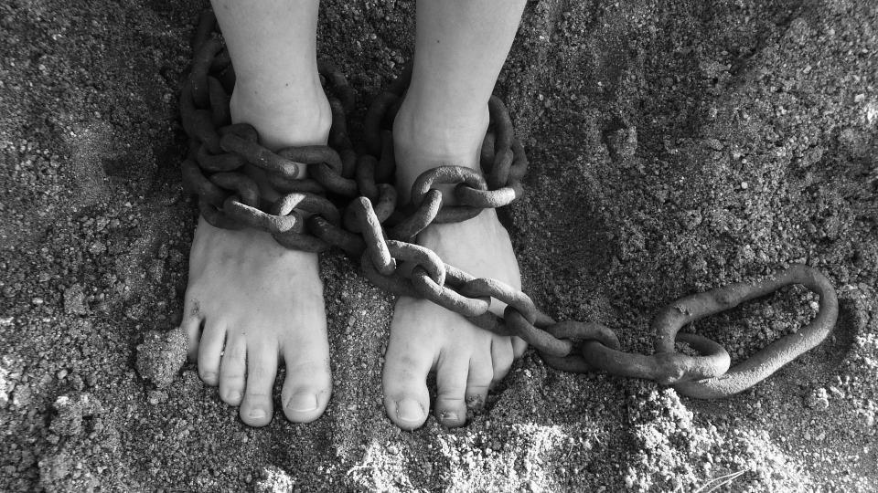 Жительница Владивостока  взяла мужа в заложники после ссоры