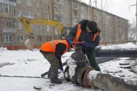 Жители приморского города могут остаться без холодного водоснабжения