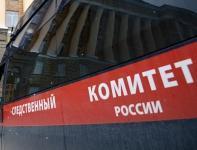 В Приморье возбуждено уголовное дело за избиение двух 11-летних школьников