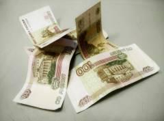 РСА предлагает переложить на автовладельцев оплату незначительных убытков по ОСАГО