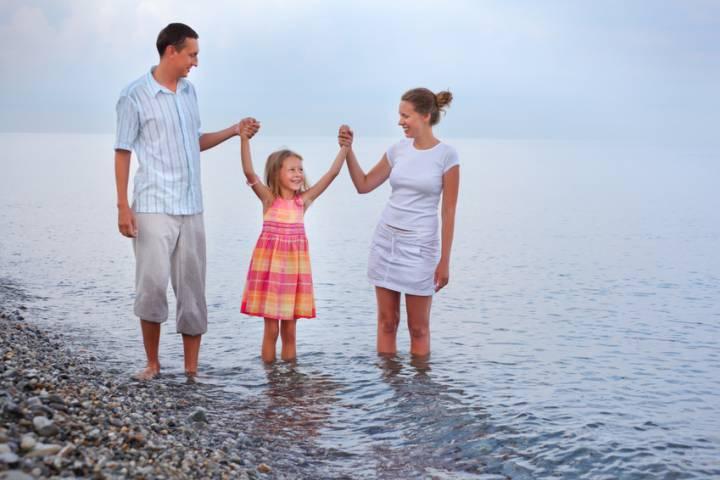 Семейный психолог: «Нельзя обижаться на слова или действия подростка – ведь взрослые здесь мы»