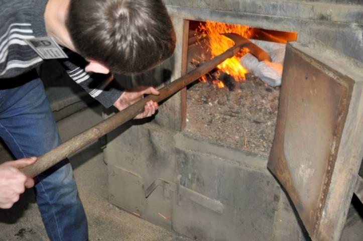 Во Владивостоке уничтожили более 13 килограммов наркотиков