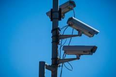 Почти 18 тысяч нарушений ПДД выявили фотовидеофиксаторы в Приморье