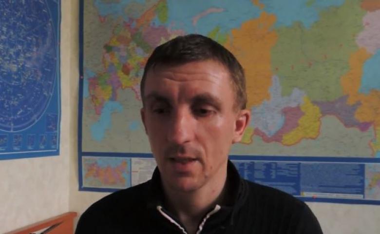 Житель Владивостока рассказал, как его освободили из рабства в Дагестане