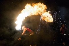 Бесплатный Владивосток: войлок, InstaMeet и «Час Земли»