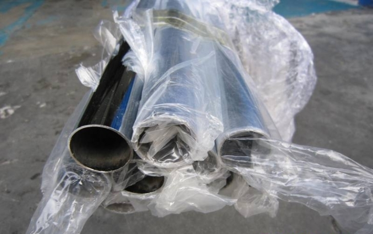 25 тонн металлических изделий из КНР пытались незаметно провезти во Владивосток