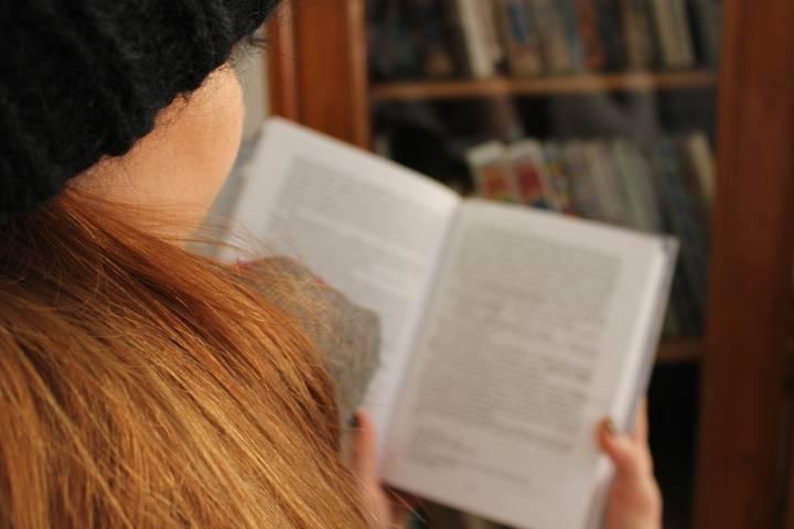 В ДВФУ прокомментировали ситуацию, которая сложилась  в «путинской» библиотеке