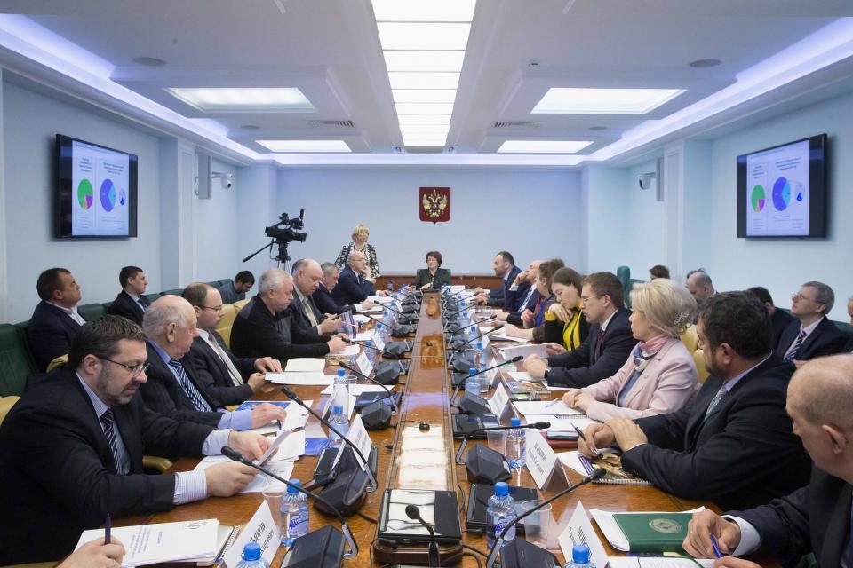 Людмила Талабаева: «Потенциальные возможности для роста отечественной товарной аквакультуры унас есть»