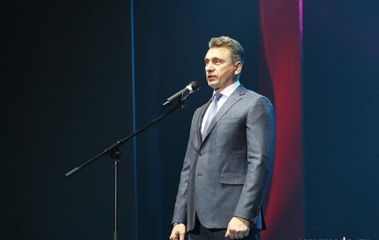 Полномочия нового вице-губернатора определили в администрации Приморья
