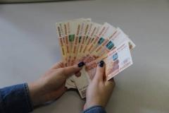В Приморье директор муниципального предприятия не платил зарплату своим подчиненным