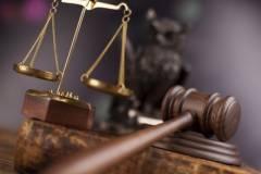 Жительница Находки предстанет перед судом за неуплату алиментов
