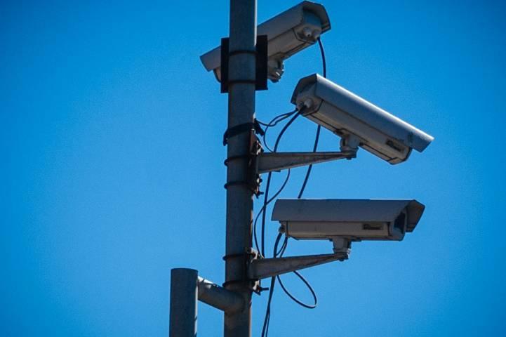 Более 23 тысяч нарушений ПДД выявлено за прошедшую неделю в Приморье