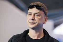 Главный тренер Приморского океанариума: «Все животные для нас как дети»