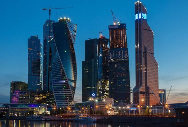 Приморцам предложили соблазнительный вариант переезда в Москву