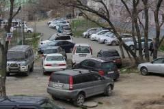 АО «ГЛОНАСС» опубликовало порядок установки устройств на пробежные автомобили