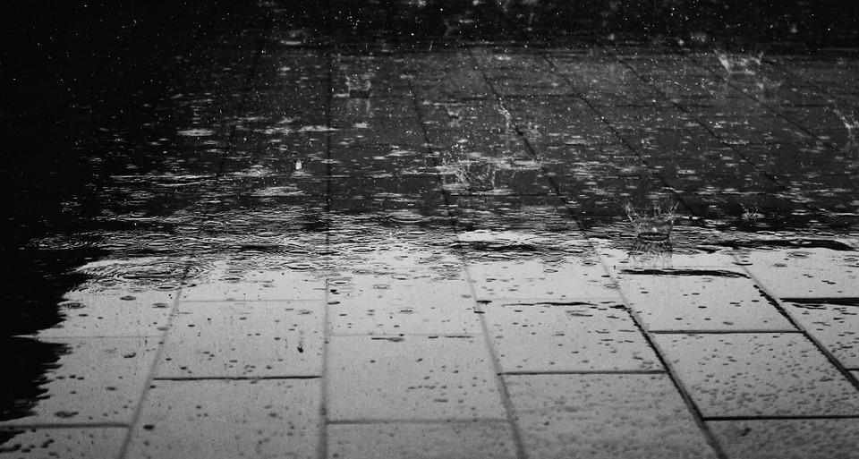 Синоптики предупредили приморцев об ухудшении погоды в эту субботу