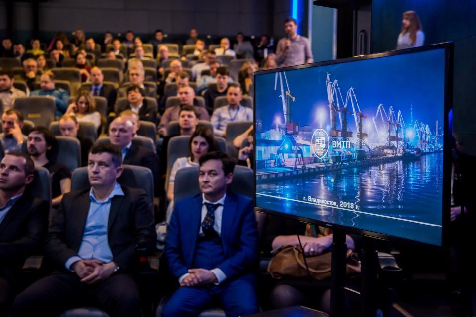ВМТП рассказал о будущих планах в ходе регулярной встречи с партнерами