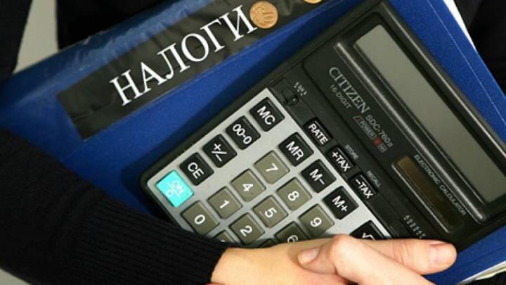 Снизится ставка налога на прибыль для региональных инвесторов