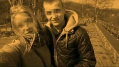 В школах Приморья могут ввести режим ЧС после трагедии в Находке