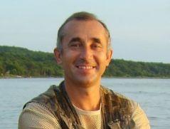 Директор Приморского сафари-парка намерен участвовать в праймериз «Единой России»