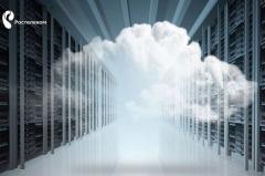 «Ростелеком» предлагает доступ к облакам без ограничения скорости