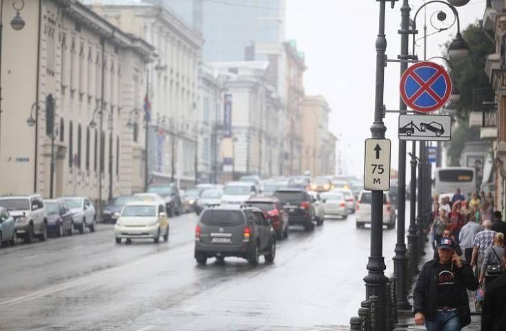 В соцсетях назвали суперспособность жителей Владивостока