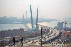 Китайская корпорация намерена построить новый город в Приморье