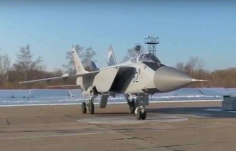 В Приморье летчики ТОФ отработали технику воздушных боев