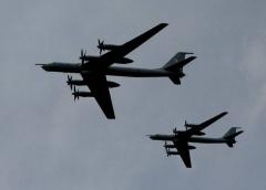 Сегодня морской авиации ТОФ исполняется 85 лет