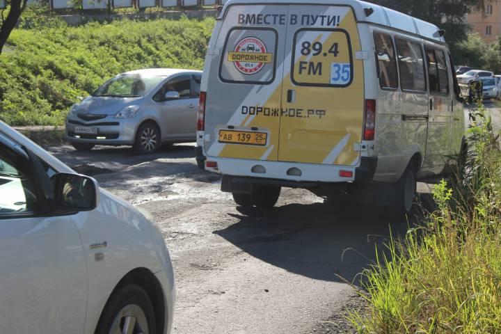 Руководители автотранспортных предприятий выплатят мэрии штрафы