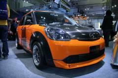 Во Владивостоке будут собирать обновленные версии автомобилей Mazda